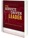 Bookcover3D_TheServDrivenLeader-opt
